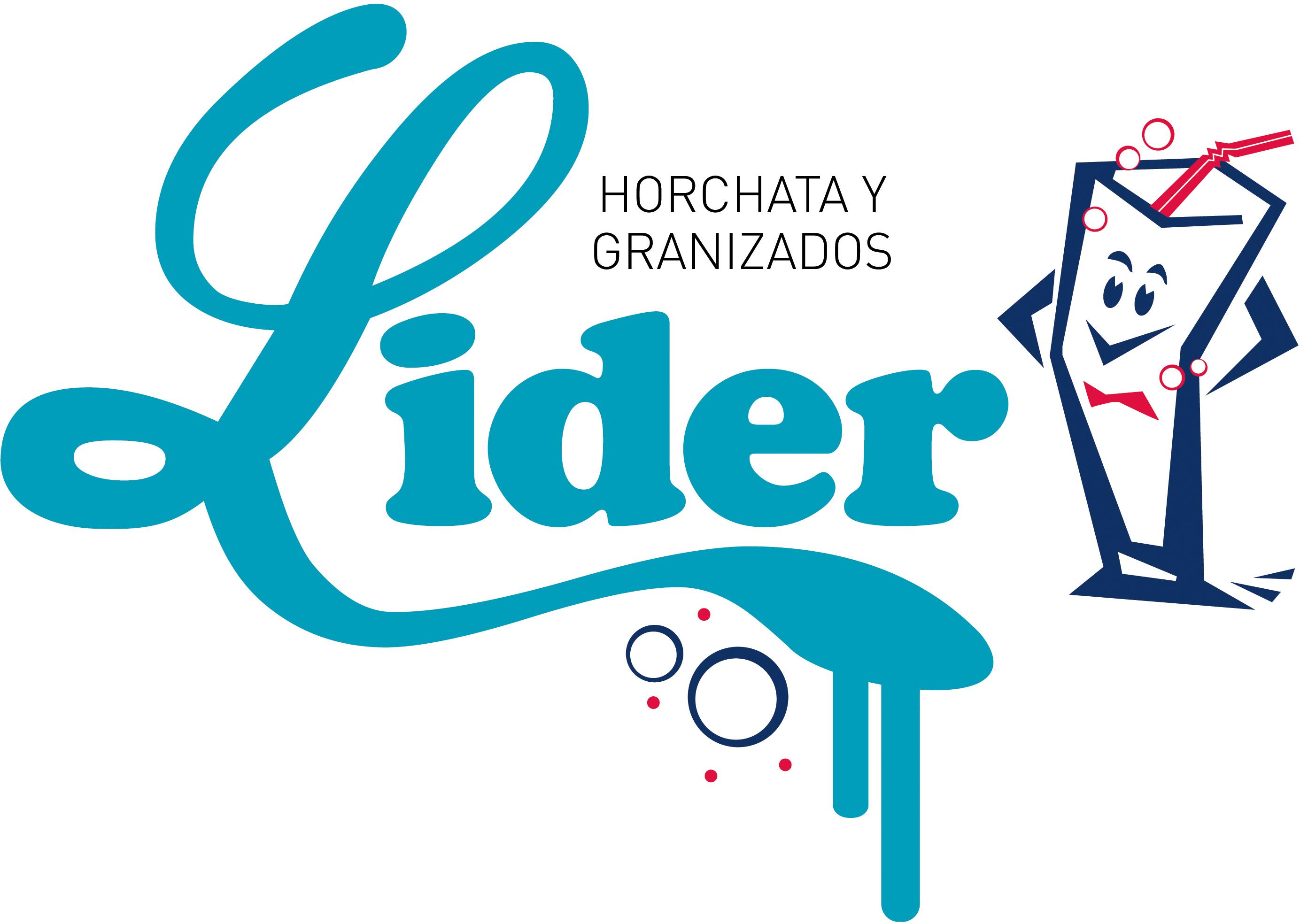 Horchatalider.es